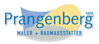 Prangenberg GmbH